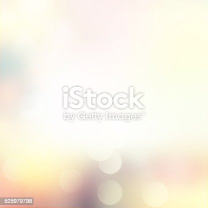 524700656 istock photo Bright background blur. 525979798