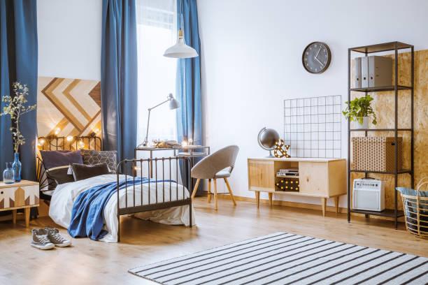 Bright bedroom for a boy picture id948752198?b=1&k=6&m=948752198&s=612x612&w=0&h=au0u4r yhynuewukk6yxubxch8nfrivhbfv1do2d9ri=