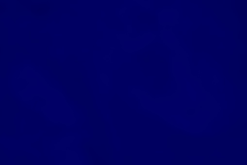 continuous smooth texture and background of paper or plastic of bright glossy blue color