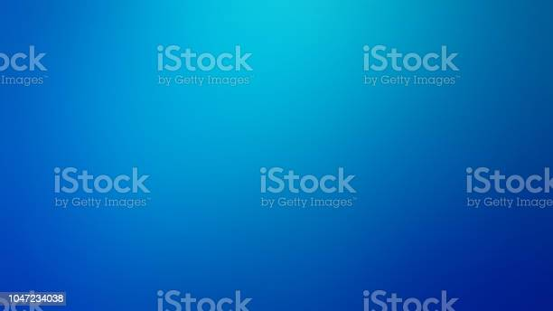Bright blue defocused blurred motion abstract background picture id1047234038?b=1&k=6&m=1047234038&s=612x612&h=ditnyjhubmbd4jpsrh4r7am9wx8gddj126bxinhglcy=