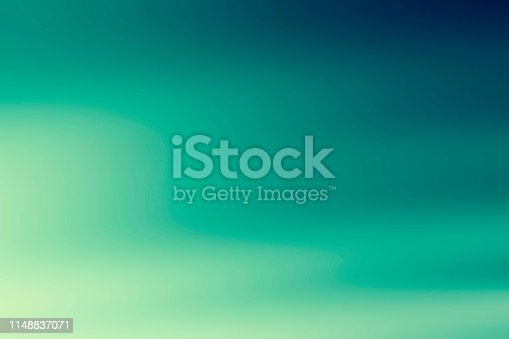 1010238190 istock photo Bright Blue Defocused Blurred Motion Abstract Background 1148837071