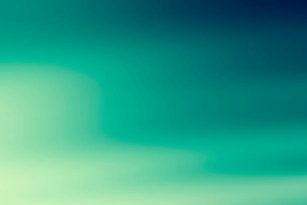 1 370 Light Mint Green Background Stock Photos Pictures Royalty Free Images Istock
