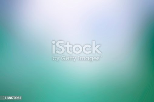 1010238190 istock photo Bright Blue Defocused Blurred Motion Abstract Background 1148879934