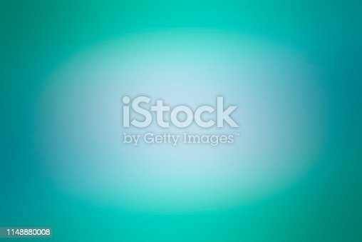 1010238190 istock photo Bright Blue Defocused Blurred Motion Abstract Background 1148880008