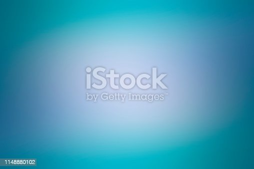1010238190 istock photo Bright Blue Defocused Blurred Motion Abstract Background 1148880102