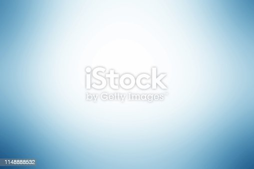 1010238190 istock photo Bright Blue Defocused Blurred Motion Abstract Background 1148888532
