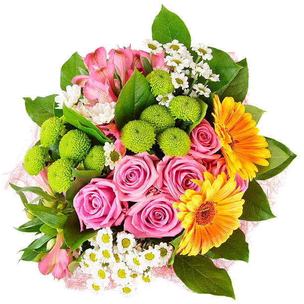 Bright bouquet isolated on white picture id147450702?b=1&k=6&m=147450702&s=612x612&w=0&h=e5ckwwkbdmultqizs60nx4uzz1h6azgnhn96uqpm0y4=