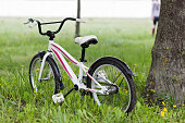 bicycle,cycling,childhood,child,toy
