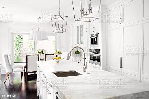 Bright classic white kitchen picture id617893106?b=1&k=6&m=617893106&s=612x612&h=qkpmq6zzpkrwhf0 8ig8gonzqkbad i m3yisod7 fa=