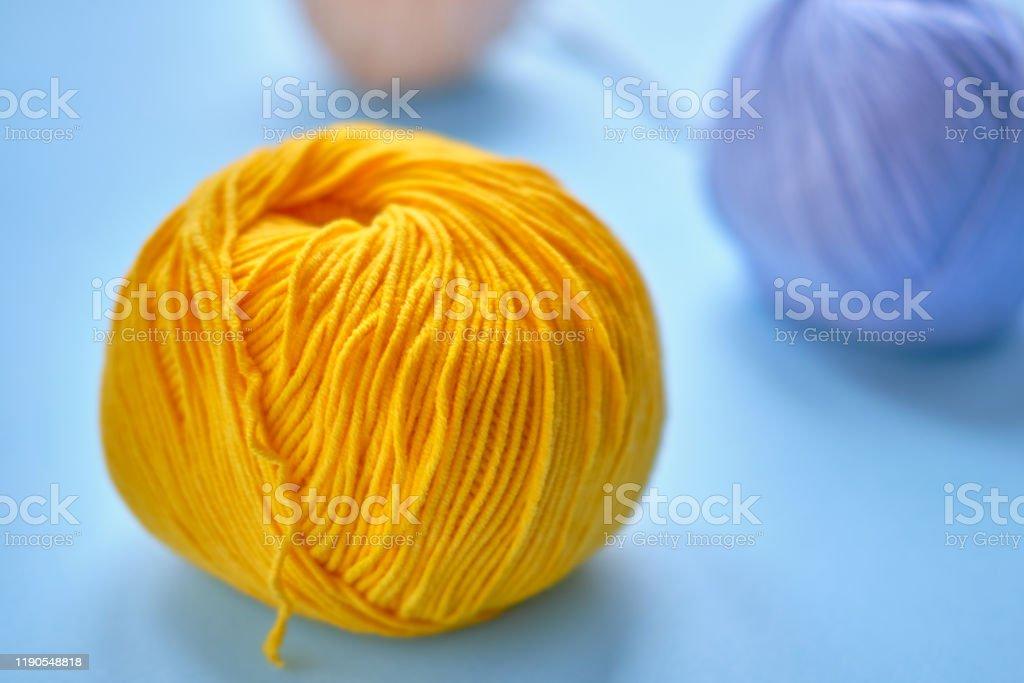 Amigurumi Chenille Green at Ice Yarns Online Yarn Store | 683x1024
