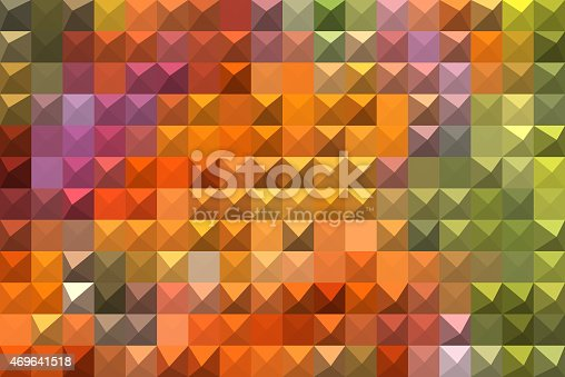 520740170istockphoto Bright colorful abstract mosaic background 469641518