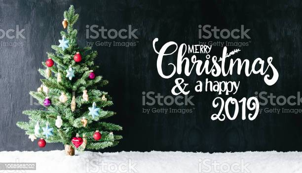 Bright colorful decorated tree calligraphy merry christmas and happy picture id1068988202?b=1&k=6&m=1068988202&s=612x612&h=m6b1v5clkep9ygv oqbkdmt pp04sg45bvtrqz60hzg=