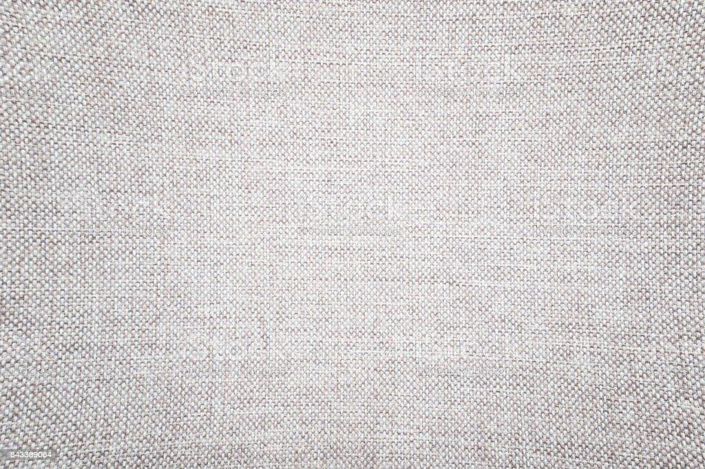 bright fabric texture stock photo