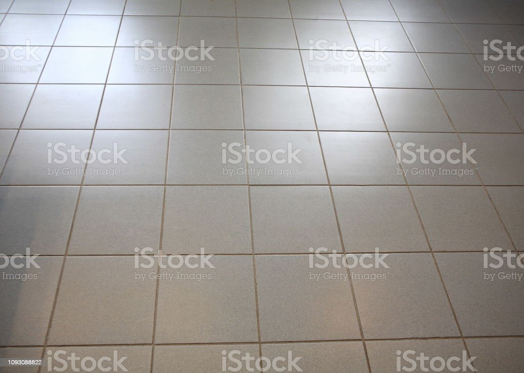 bright floor stock photo