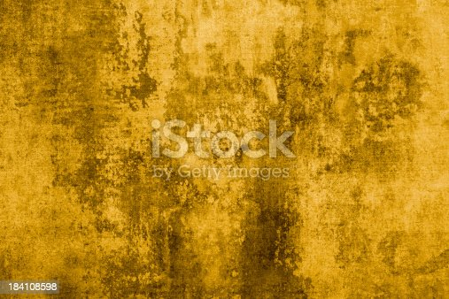 186835568istockphoto Bright Gold Grunge Background Texture 184108598