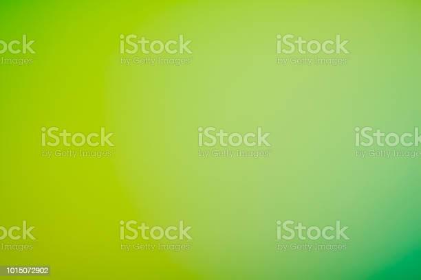 Bright green gradient background abstract background picture id1015072902?b=1&k=6&m=1015072902&s=612x612&h=eqefrzj9pyyceucrfc5f77tdlmvvyhsasx8fwrwwp7o=