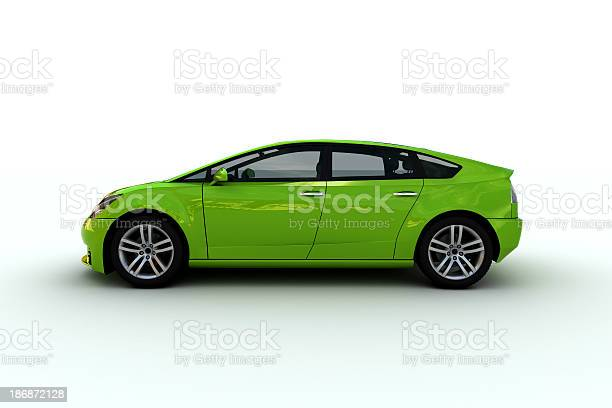 Bright green hatchback family car picture id186872128?b=1&k=6&m=186872128&s=612x612&h=ay4gpusoo2wthghjgfmbjuyellyh5kx4gxjhijfcyne=