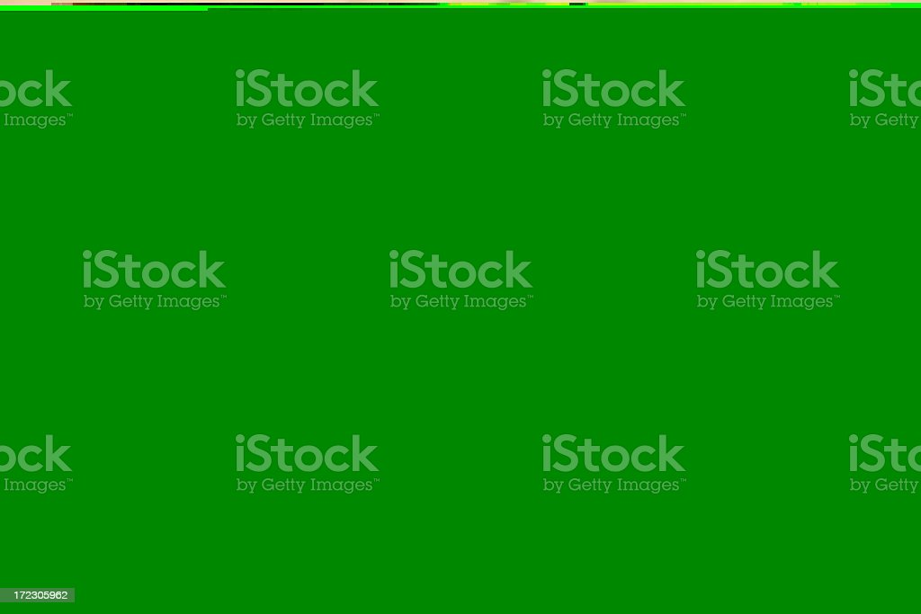 Bright green letter pattern with words remark and improve royalty-free stock photo