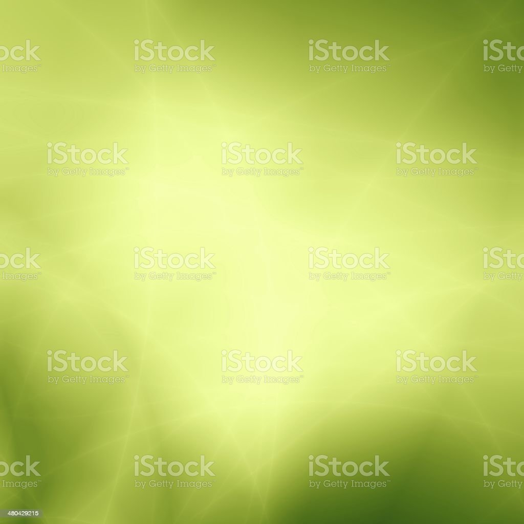 Bright green website pattern design stock photo