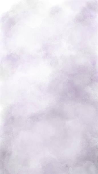 Bright grunge textured violet background stock photo