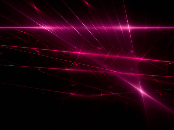 bright lights - disco lights stock pictures, royalty-free photos & images