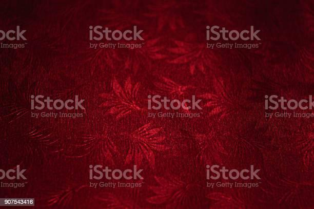 Bright maroon background picture id907543416?b=1&k=6&m=907543416&s=612x612&h=xdwtoqarveomvhxn8rcspezj1fqzhz3gzxaqr8o9tzs=