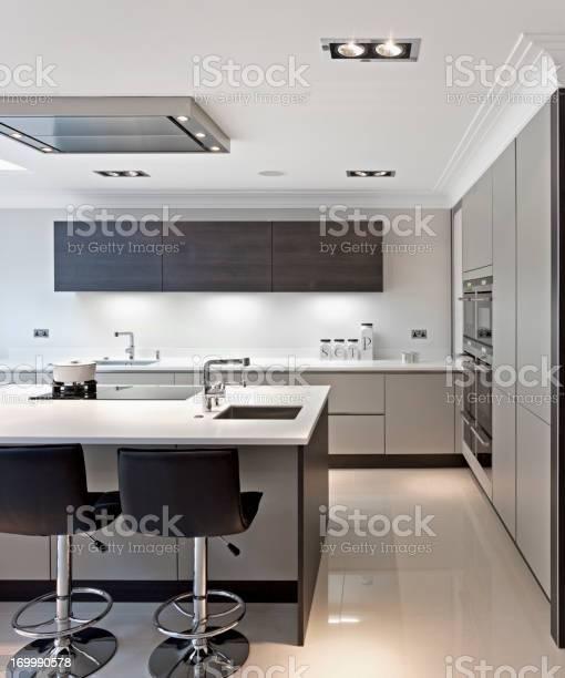 Bright modern kitchen picture id169990578?b=1&k=6&m=169990578&s=612x612&h=r  kaqmvfz0gxhjw7jqqwhzot7xhsm2ngm56qvr4 gq=
