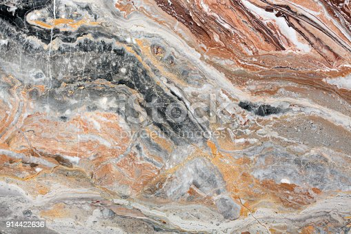1024637226 istock photo Bright multicolored marble patterned background for design 914422636