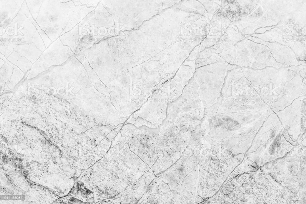 Bright Natural Marble Texture Pattern For Luxury White Background Modern Floor Or Wall Decoration