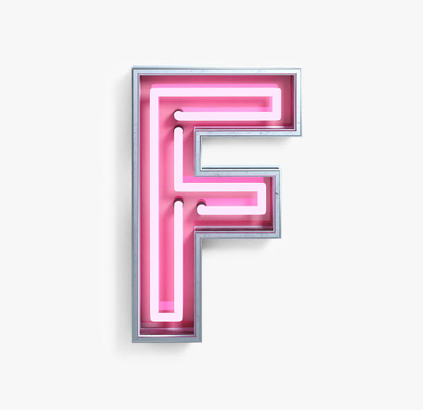 Best Letter F Stock Photos Pictures Royalty Free Images