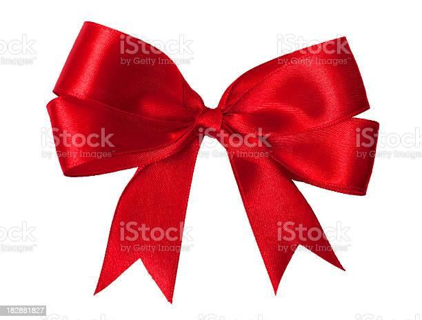 Bright red bow picture id182881827?b=1&k=6&m=182881827&s=612x612&h=0qlpewo84hlybzrc09fysa yjsfjphoky7bkttgu72q=