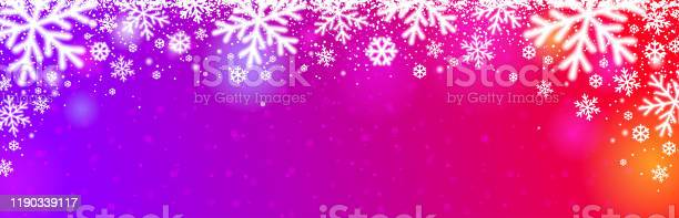 Bright red purple christmas banner with white blurred snowflakes picture id1190339117?b=1&k=6&m=1190339117&s=612x612&h=f4olwuiqeaigztrg0i1pmqfuzztjijigbdjrsb7rw g=