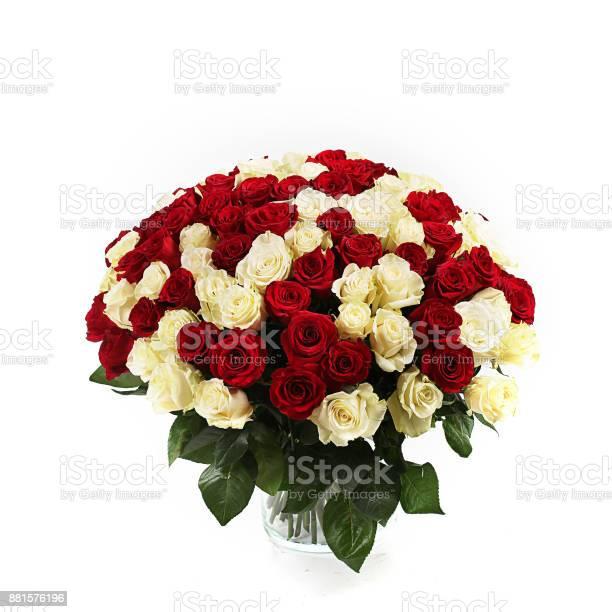 Bright roses bouquet on white picture id881576196?b=1&k=6&m=881576196&s=612x612&h=g9q8akkofzh5aeqm8vk40w9ydpkrcsfendlq sc6kzc=