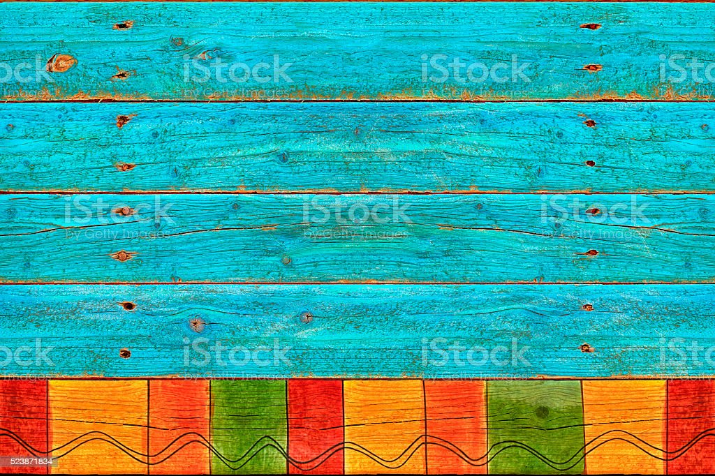 bright-rustic-mexican-style-wood-background-picture-id523871834 Table Format Example on web page example, description example, synopsis example, pdf example, table management system, syntax example, table layout example, table of contents page mla format, table in apa format sample, table of contents report, table of contents layout, table of contents template apa, asm chart example, table data example, table of elements, research paper appendix example, table microsoft word, table of contents apa format sample, table setting example, xml example,