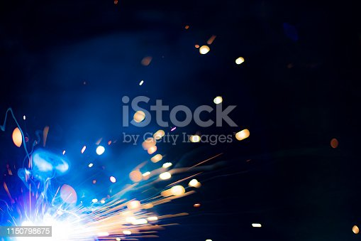 Light background images for abstract use of backgrounds
