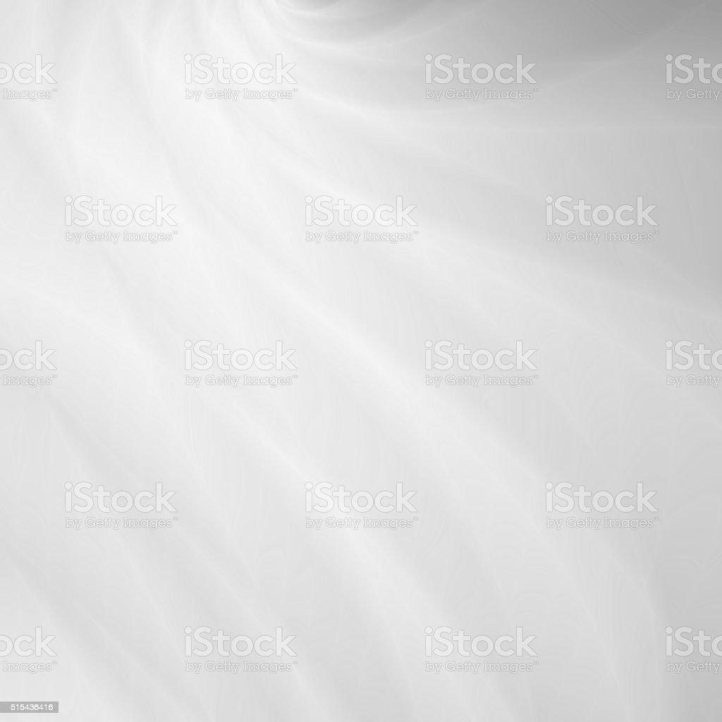 Bright silky abstract web modern design stock photo