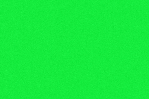 Bright textured background of green hue.