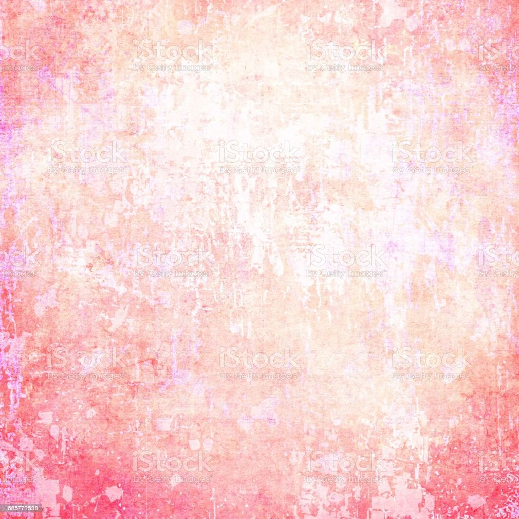Bright textured background with various mottled colors royalty-free stock photo