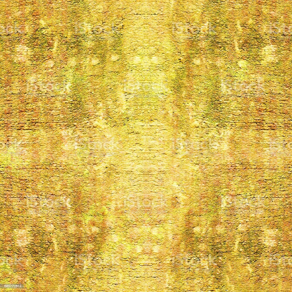 Bright textured background with various mottled colors photo libre de droits