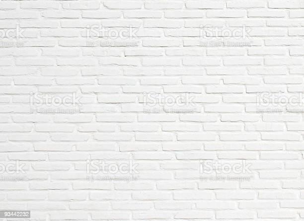 Bright white brick wall texture background pattern picture id93442232?b=1&k=6&m=93442232&s=612x612&h=5shcqrlurj9qqclnitbqyts73t12nfonvb5wyhuduto=