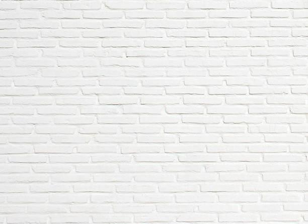 Bright white brick wall texture background pattern picture id93442232?b=1&k=6&m=93442232&s=612x612&w=0&h=daf3aww27cb2dexkxrr1zojjr 85x9fthx3sxnuir0c=