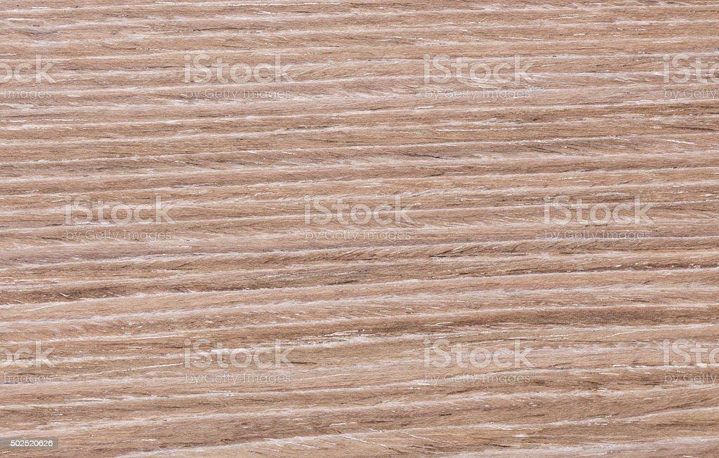 Helles Holz Textur Für Hintergrund Und Overlays Stock Fotografie Und