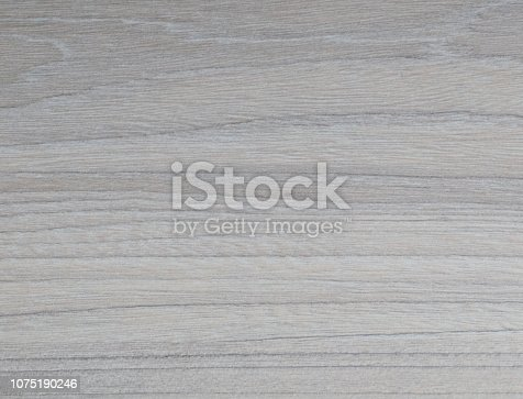 istock Bright wooden texture backdrop 1075190246