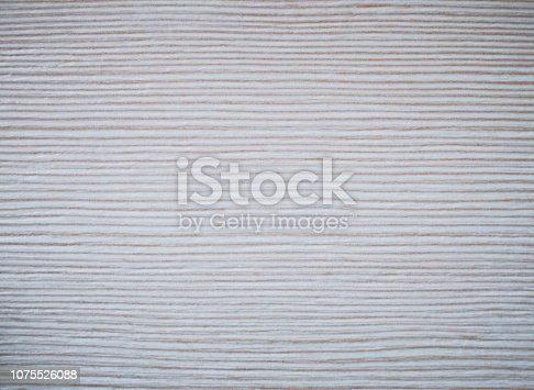 istock Bright wooden texture backdrop 1075526088