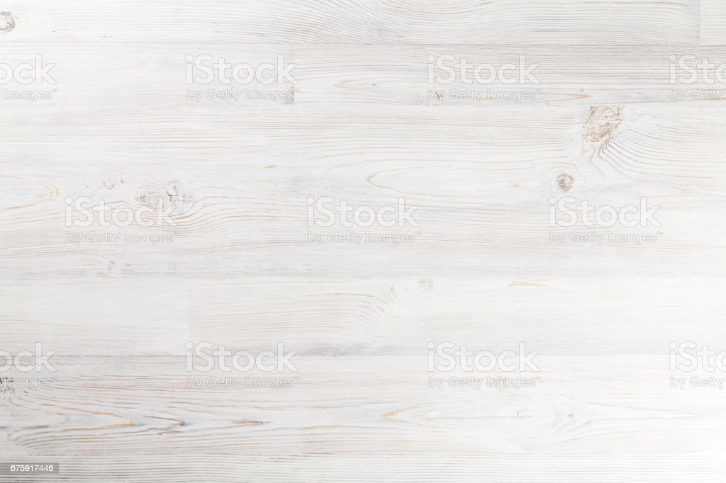 Bright wooden texture backdrop - foto stock