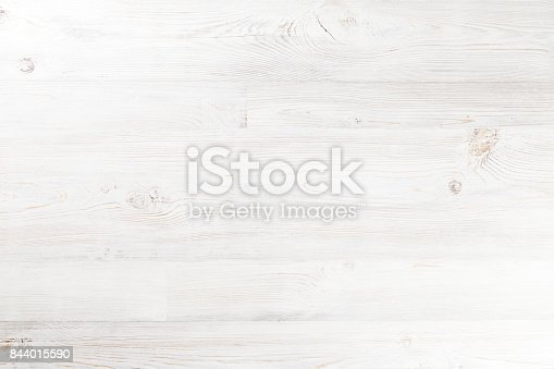 istock Bright wooden texture backdrop 844015590