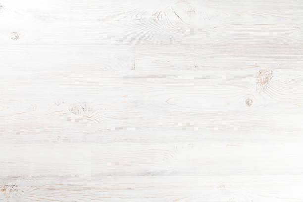 Bright wooden texture backdrop picture id844015590?b=1&k=6&m=844015590&s=612x612&w=0&h=rz dcmpuodw72ajp4mxtmvu4tjphtb8ofsyuvldexzk=