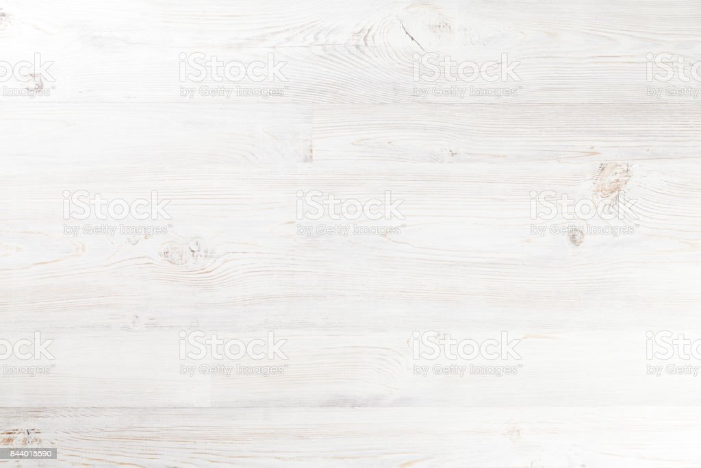 White Wood Texture. Bright Wooden Texture Backdrop Stock Photo White Wood