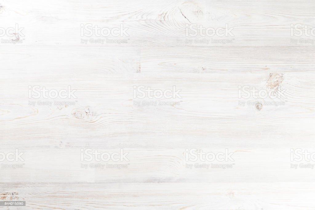 Bright Wooden Texture Backdrop Stock Photo