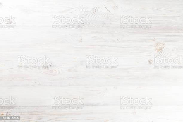 Bright wooden texture backdrop background